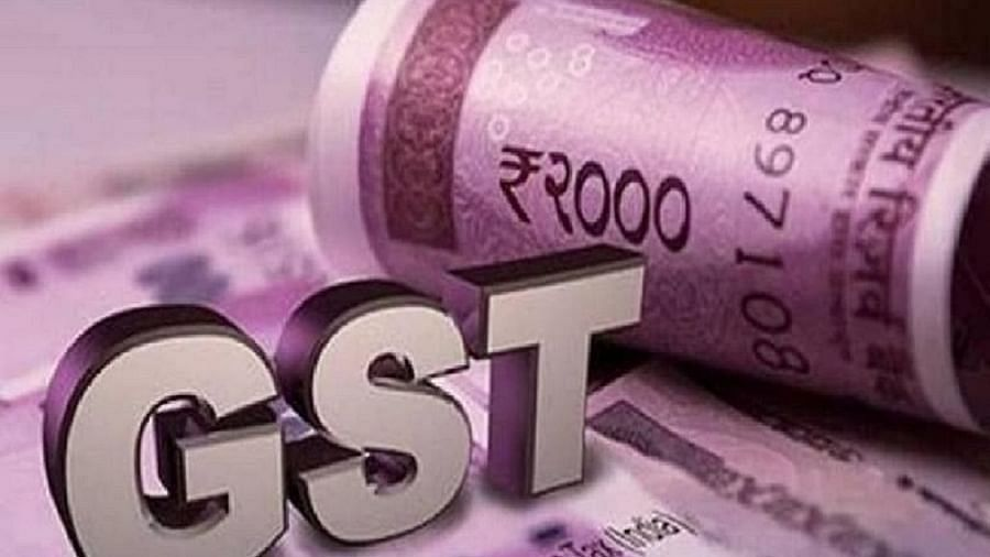 Zero GST Gst exemption good and services Zero and Nil rated GST