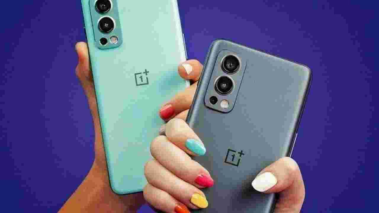 OnePlus 9RT with 65W fast charging, phone details revealed in 3C list