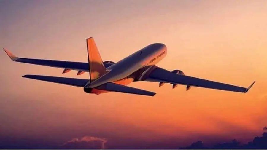 हवाई प्रवास अधिक महाग होणार का?  Airlines ला भाडे निश्चित करण्याचे स्वातंत्र्य; परिणाम काय?
