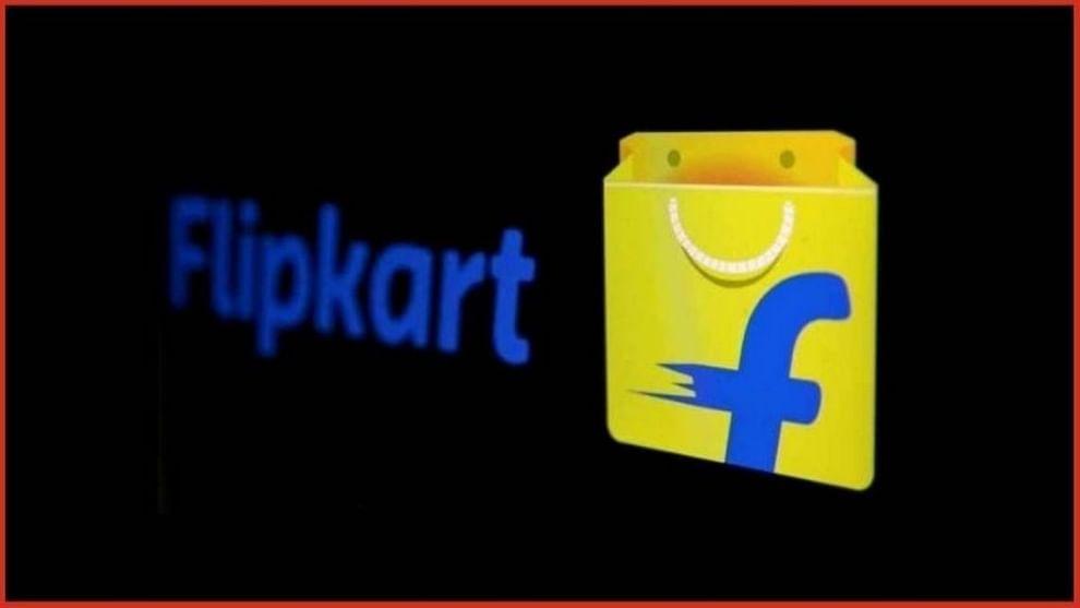Flipkart Xtra: Before the festive season, Flipkart opened a box of jobs, more than 4000 job opportunities