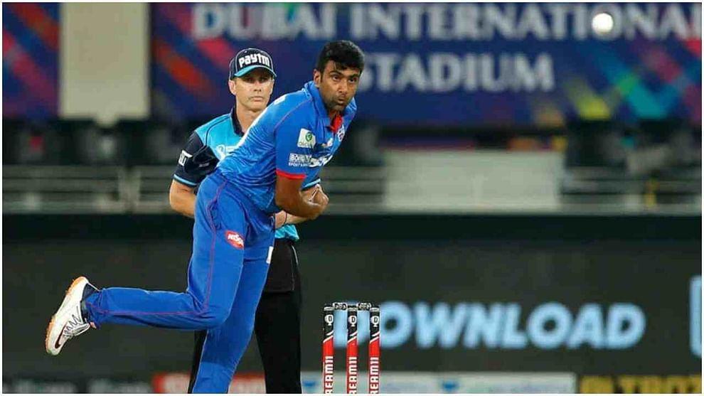 आर अश्विनला हवी केवळ 1 विकेट : दिल्ली कॅपिटल्सचा गोलंदाज आर. अश्विन टी - 20 क्रिकेटमध्ये 250 विकेट्सपासून फक्त एक विकेट दूर आहे. जर त्याने आज राजस्थान रॉयल्सविरुद्ध 1 विकेट घेतली, तर तो टी - 20 मध्ये 250 विकेट घेणारा तिसरा भारतीय गोलंदाज ठरेल. अमित मिश्रा आणि पियूष चावला यांनी त्याच्या आधी हा विक्रम केला आहे.