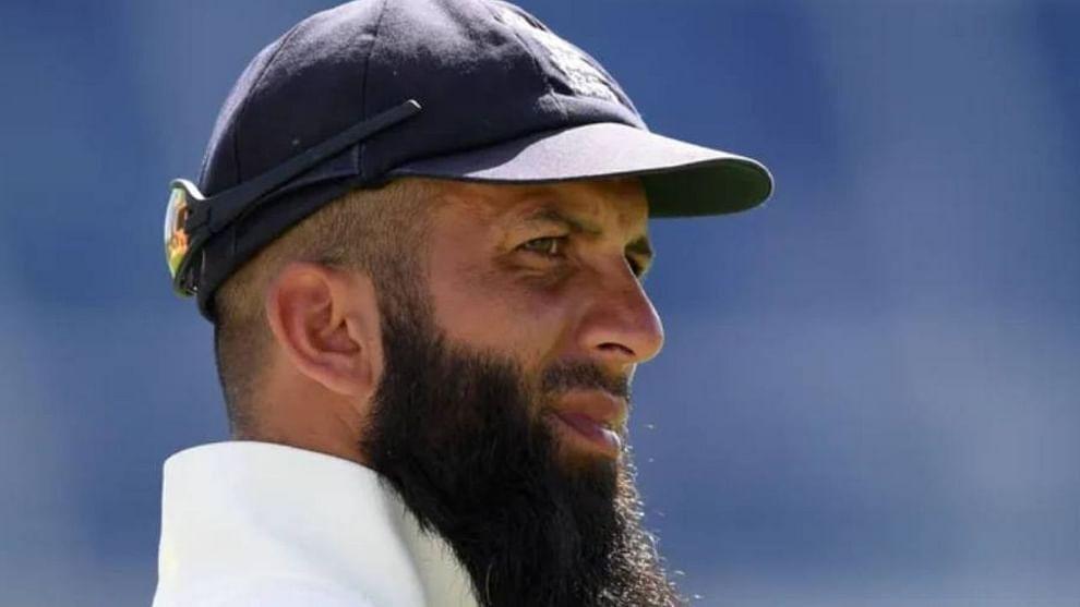 2019 च्या अॅशेस मालिकेनंतर तो कसोटी क्रिकेट खेळला नव्हता पण अलीकडेच भारताविरुद्धच्या इंग्लंडच्या घरच्या मैदानावर खेळवण्यात आलेल्या मालिकेत त्याने कसोटी संघात पुनरागमन केले होते. अहवालांनुसार, तो बराच काळ कुटुंबापासून दूर राहत नाही, त्याला ते शक्य होत नाही. अॅशेस मालिकेसाठी ऑस्ट्रेलिया दौऱ्यापूर्वीच त्याने कसोटी क्रिकेट न खेळण्याचे ठरवले होते. त्याने इंग्लंड आणि वेल्स क्रिकेट बोर्डाने कोरोना प्रोटोकॉल शेअर करण्यापूर्वीच कसोटी क्रिकेटपासून सन्यास घेण्याचे जाहीर केले आहे. कोरोना संसर्गामुळे भारताविरुद्ध पाचवा कसोटी रद्द होण्यापूर्वी तो 3000 कसोटी धावा आणि 200 विकेट्स पूर्ण करणारा 15 वा कसोटी क्रिकेटपटू बनण्याच्या मार्गावर होता.