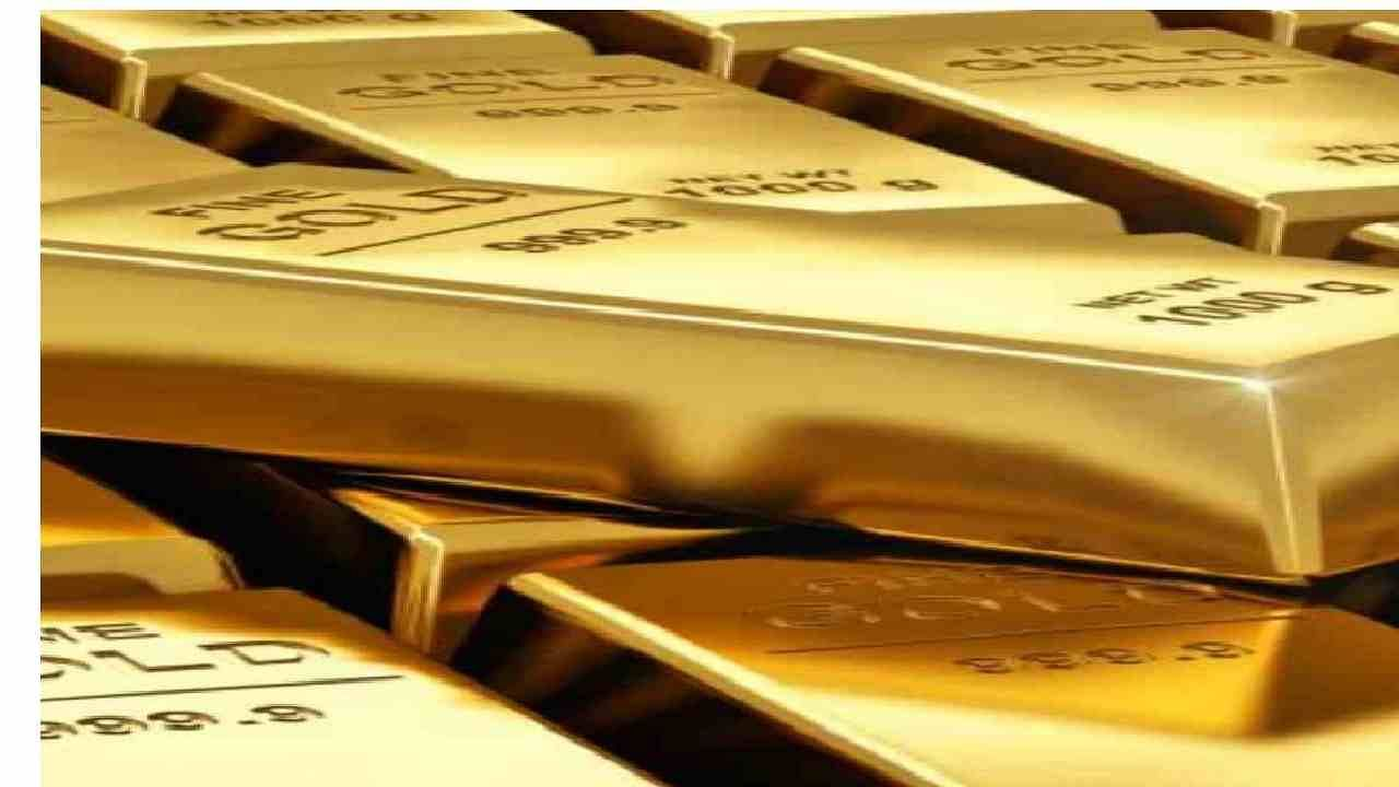 गोल्ड एक्सचेंजचे नाव काय असेल - गोल्ड एक्सचेंज हे शेअर बाजारासारखे असेल. शेअर्सप्रमाणे ट्रेडिंगही करता येईल. तसेच, सोन्याची भौतिक डिलिव्हरी होईल, म्हणजेच सोने देखील खरेदी केले जाऊ शकते. सेबीने मसुद्याच्या प्रस्तावांमध्ये नमूद केले आहे की नवीन गोल्ड एक्सचेंजचे नाव इलेक्ट्रॉनिक गोल्ड रिसिप्ट असेल.