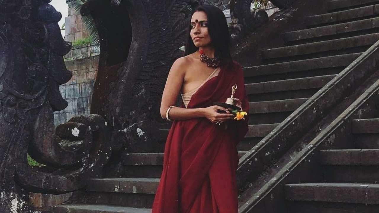 एवढंच नाही तर या कथित गर्लफ्रेंड तिच्या कामात तंत्रज्ञान आणि सामाजिक बदलाचे विषय मांडते. शिलो शिव सुलेमान यांचा जन्म बेंगळुरू, कर्नाटक येथे झाला.