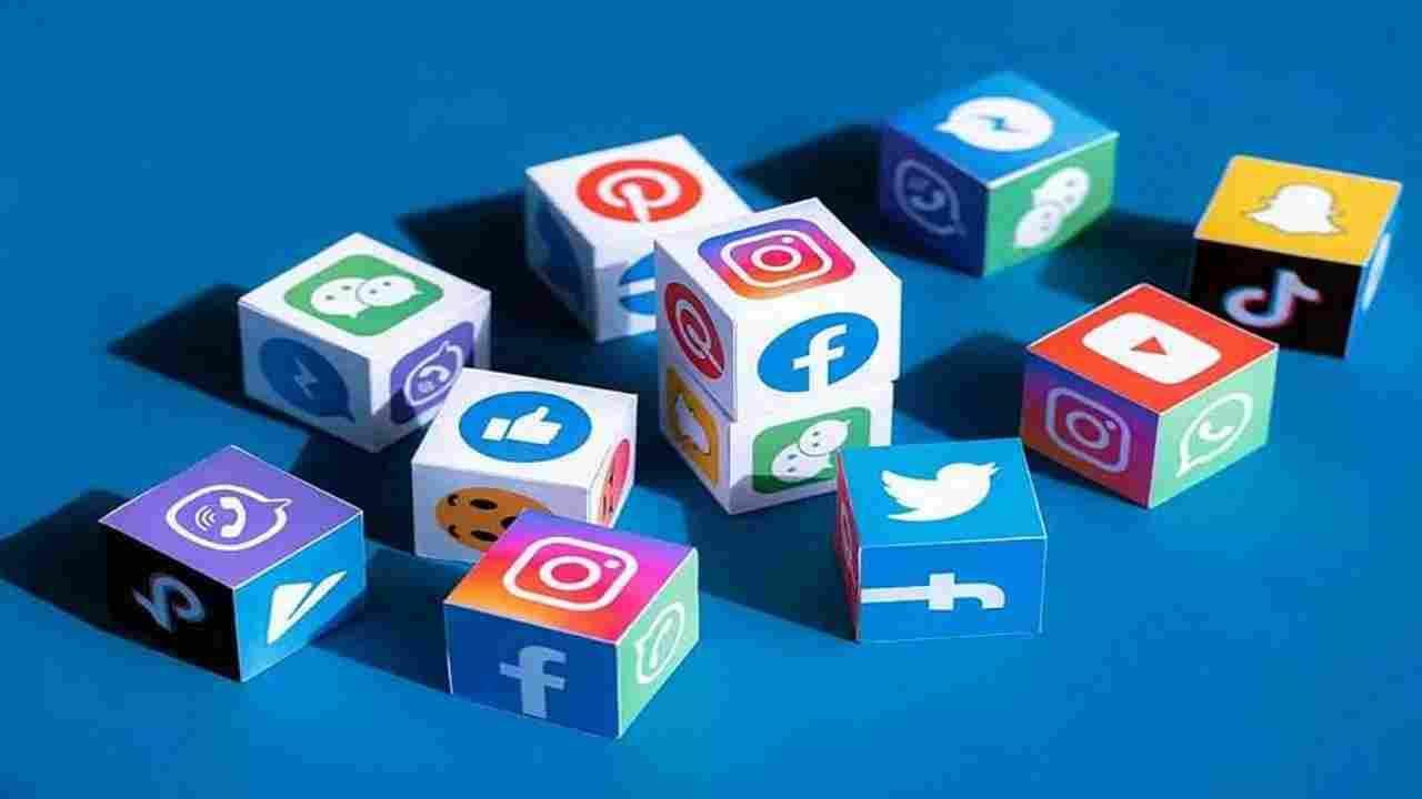 आजकाल लोक ट्विटर, इन्स्टाग्राम आणि फेसबुक सारख्या लोकप्रिय सोशल मीडिया प्लॅटफॉर्मवर जास्त वेळ घालवतात. घरी बसलेल्या लोकांसाठी सोशल मीडिया एक मोठा आधार बनला आहे. तुमची ही सवय कमाईचे साधन बनू शकते. यासाठी तुमचे सोशल मीडियावर फॉलोअर्स असणे आवश्यक आहे. तुम्ही तुमचे सोशल मीडिया पेज मॉनिटाईझ करु शकता. फेसबुकवर ट्विट किंवा पोस्ट करून तुम्ही 15 हजार रुपयांपर्यंत कमावू शकता.