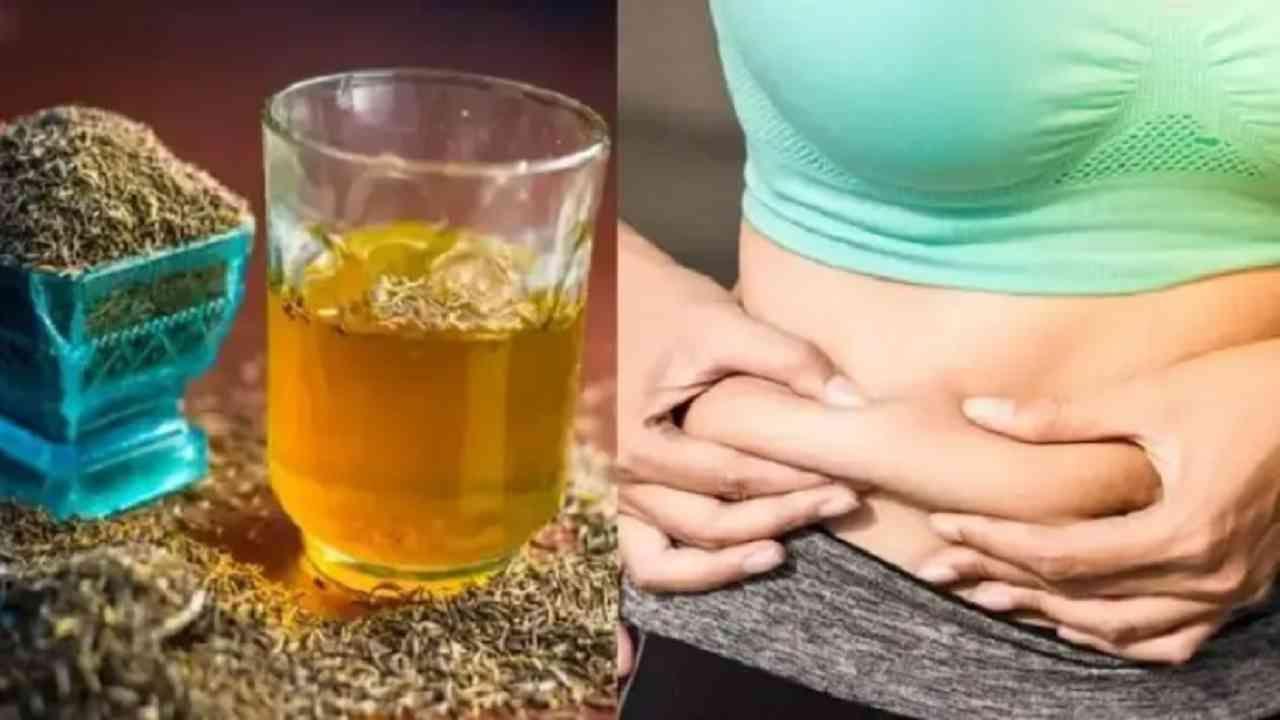 वजन कमी करण्याचा जिऱ्याचे पाणी एक आरोग्यदायी मार्ग आहे. हे रक्तातील साखरेची पातळी नियमित करण्यास मदत करते. एलडीएल कोलेस्ट्रॉलची पातळी कमी करते आणि निरोगी त्वचा मिळविण्याचा एक चांगला मार्ग आहे.