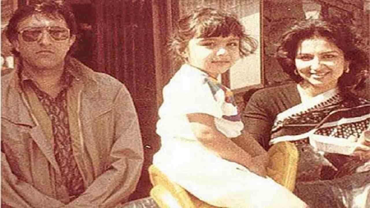 बॉलिवूड हरहुन्नरी अभिनेत्री सोहा अली खान आज तीचा वाढदिवस साजरा करत आहे. अभिनेत्री सोहा अली खान ही दिग्गज अभिनेत्री शर्मिला टागोर टागोर आणि क्रिकेटर मंसूर अली खान यांची मुलगी.