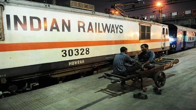रेल्वेमध्ये सुरक्षेला सर्वोच्च महत्त्व आहे. प्रवाशांच्या सुरक्षेसाठी रेल्वे वचनबद्ध आहे. सुरक्षेला प्राधान्य देण्यासाठी भारतीय रेल्वेने एक पूर्णपणे स्वदेशी प्रणाली TCAS (ट्रेन टक्कर टाळण्याची प्रणाली) विकसित केलीय.