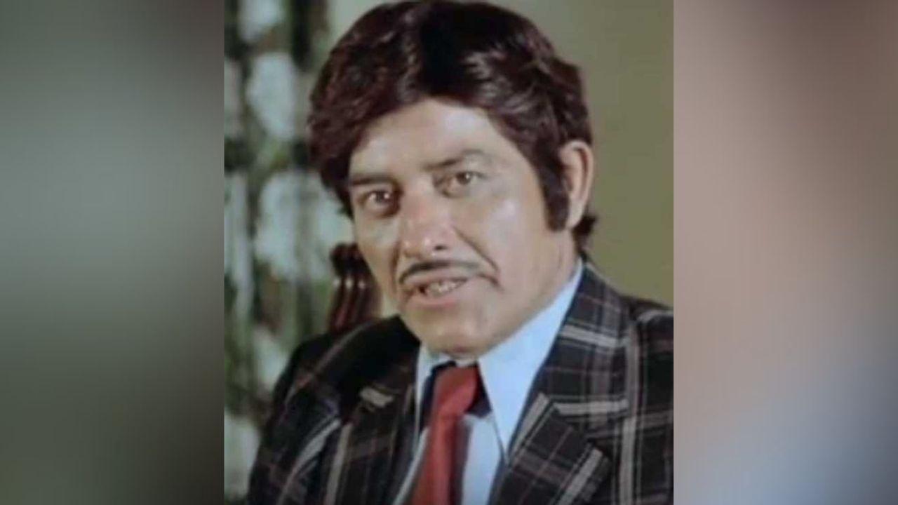 पूर्वीच्या काळातील सुप्रसिद्ध अभिनेते राजकुमार (actor Raaj kumar) यांच्याबद्दल बर्याच गोष्टी आजही बोलल्या जातात. या अभिनेत्याने 1996मध्ये या जगाचा निरोप घेतला असला, तरी आजही त्यांची चर्चा तितकीच ऐकायला मिळते. परंतु, त्यांच्या आयुष्यातील या कहाण्या कधीच जुन्या होणार नाहीत. कारण, ते एका रहस्याप्रमाणे मनोरंजन विश्वात आले, त्यांनी इंडस्ट्रीमध्ये बर्याच रहस्यमय मार्गाने काम केले आणि जग सोडून गेल्यानंतरही अशीच काही रहस्ये मागे ठेवली आहेत. त्यांचे हे किस्से जितके मनोरंजक आहेत, तितकेच नव्या पिढीसाठी माहितीपूर्ण देखील आहेत.