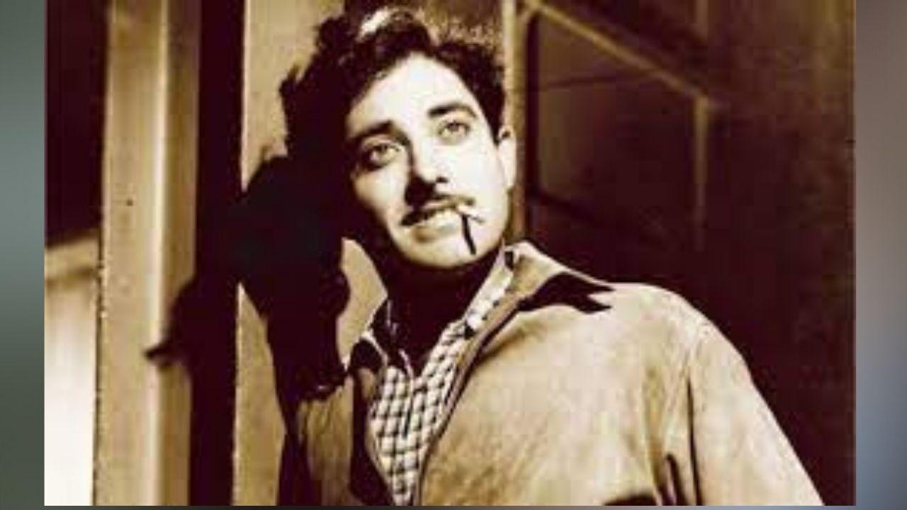 अभिनेता बनण्याआधी राजकुमार मुंबईत पोलिस उपनिरीक्षक म्हणून नोकरी करत होते.