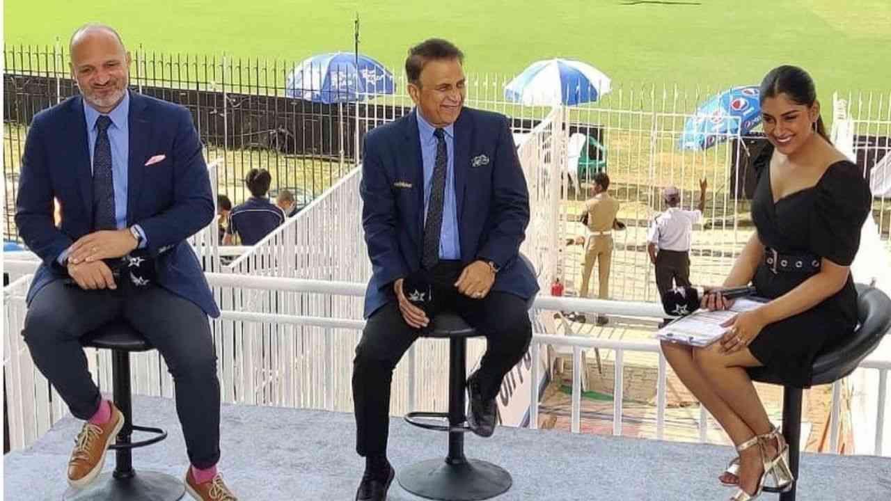किरा नारायणनने आयपीएल 2020 दरम्यान 'क्रिकेट लाइव्ह' शो होस्ट केला आहे. गेल्या मोसमात तिला ब्रेट ली, ब्रायन लारासारख्या दिग्गजांनी पाठिंबा दिला.