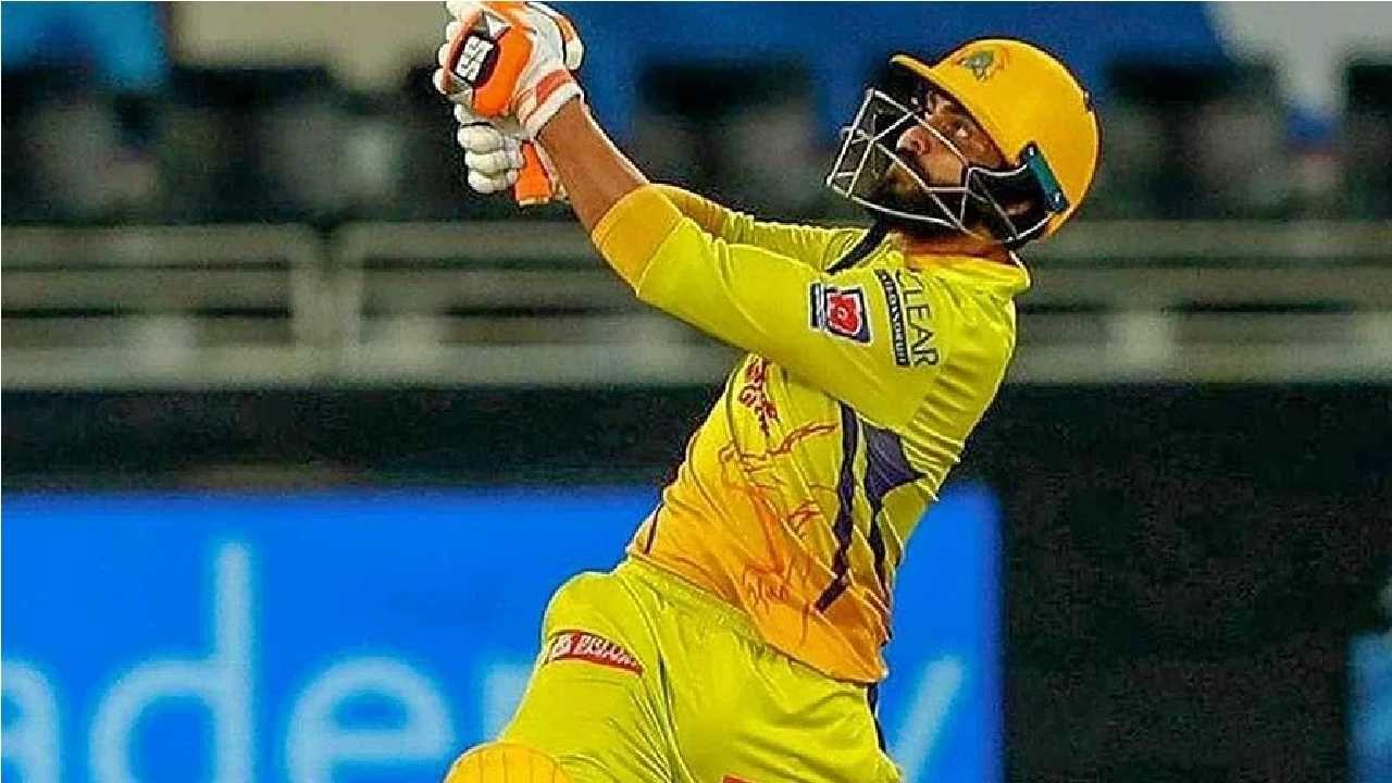 IPL 2021 CSk vs DC 1st Qualifier Player MS Dhoni Ruturaj Gaikwad Shikhar Dhawan anrich nortje Ravindra jadeja 6