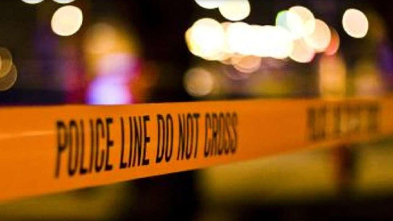 Crime-News 3