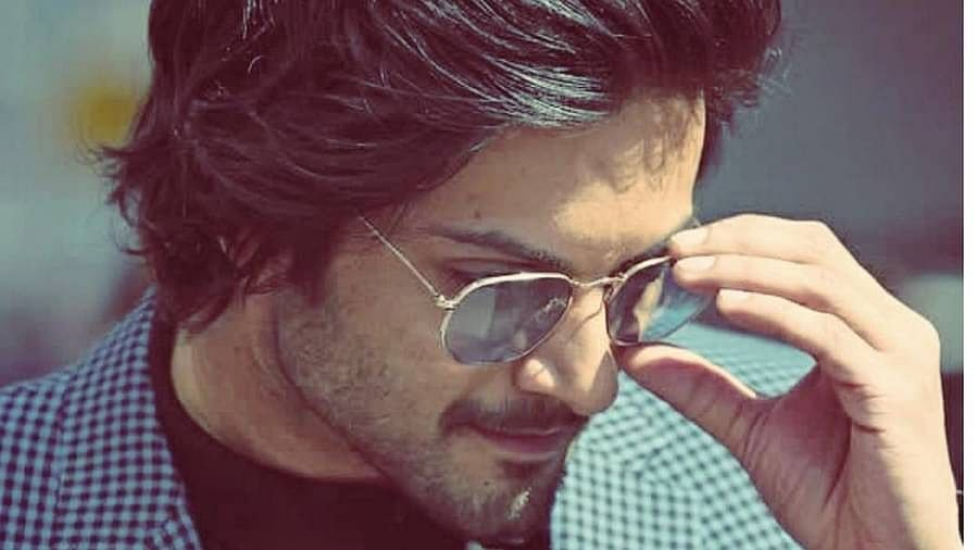 Ali Fazal will soon be seen in the Hollywood film Death on the Nile, based on director Kenneth Branagh's Murder on the Orient Express.  They include Gale Gadot, Army Hammer, Annette Benning, Russell Brand, Rose Leslie, Leticia Wright and Emma McKay.  Both films are adapted from the famous Agatha Christie books.