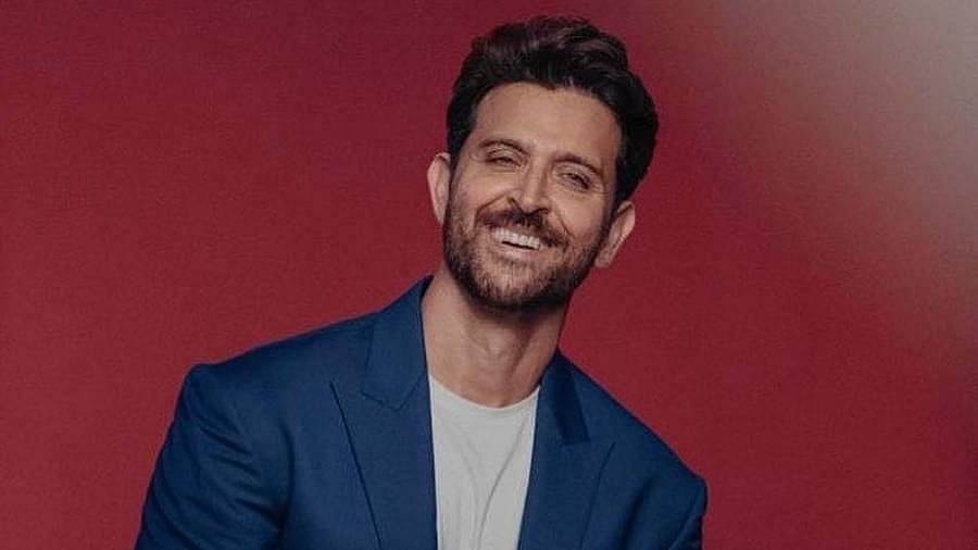 Hrithik Roshan is all set to make his American spy thriller debut.  He will have a parallel role in the film which is a matter of great joy for his fans as fans have been waiting for Hrithik's Hollywood debut for many years.