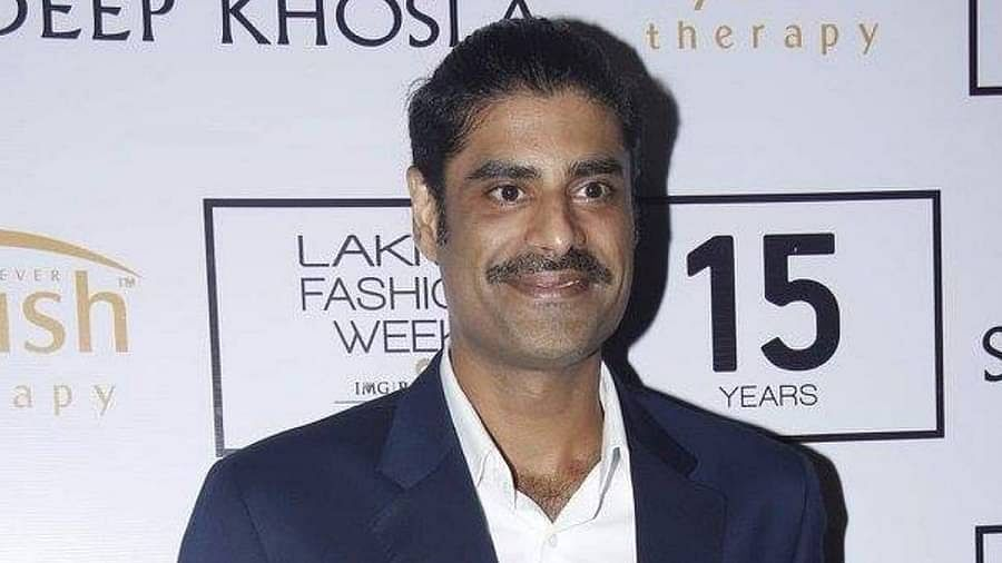 Sikander Kher is all set to play his role in Dev Patel's debut Monkey Man.  Enthusiastic about this project, Alexander is known for creating extraordinary characters beyond his personality.  What he has to offer us through his role in this project.
