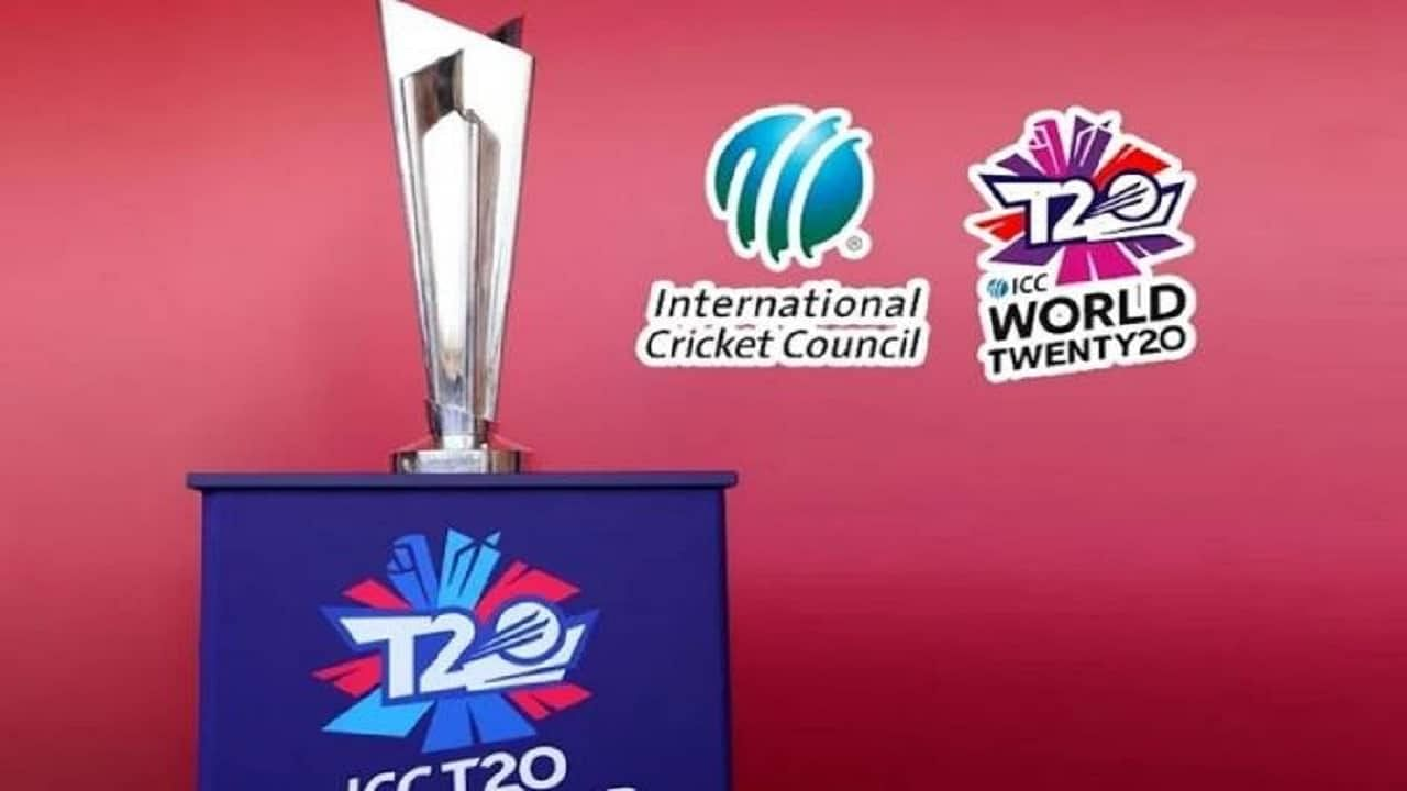 ICC t20_world_cup