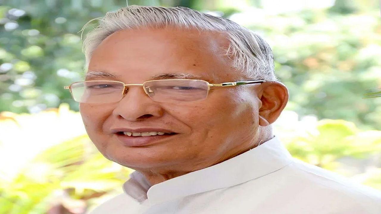 Govind Singh Kunjwal