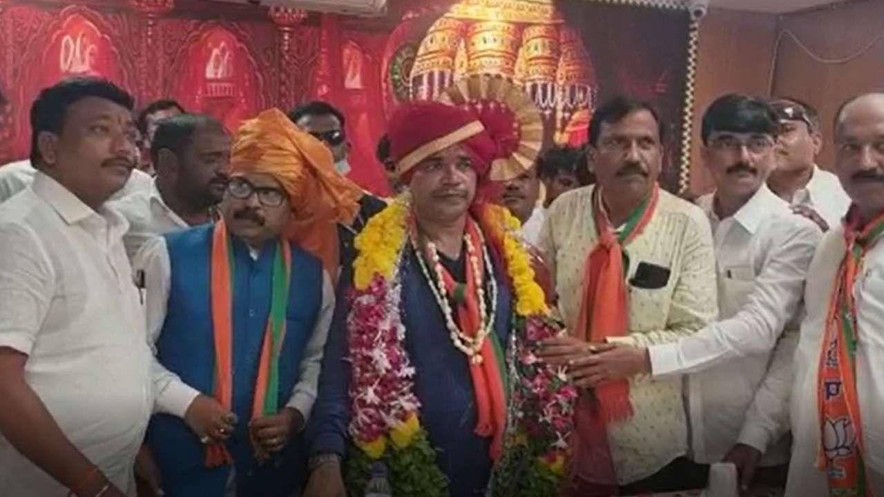 abhimanyu pawar