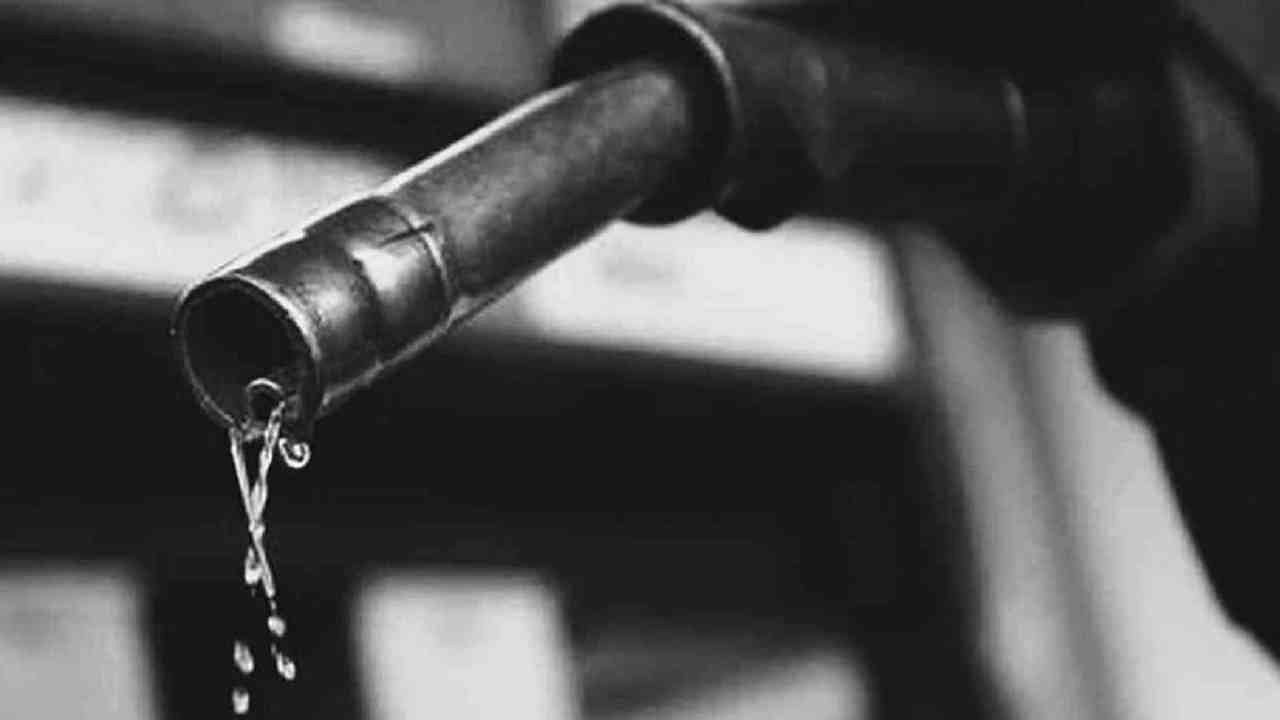Petrol Diesel Price Hike Today 21 October 2021 know the New Rate of Fuel of Delhi Mumbai and other Cities in Marathi
